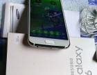 诚转国行G9200,三星S6,32g,5.1寸双卡白色直屏手机一