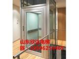 别墅电梯-家用简易电梯-商务电梯就来山东欣达电梯有限公司