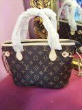 ws2057奢侈品包包腰带厂家货源原单品质