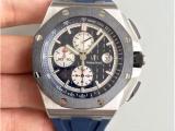 给大家分享下高仿浪琴手表,质量好的哪里有买?