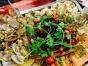 泉州哪里有海鲜碳烤烩培训 海鲜碳烤烩培训多少钱