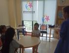 三亚思高英语初阶班进阶班 小学英语课程外教纯正英语