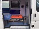 上海跨省救护车出租预约电话预约跨省救护车出租租赁救护