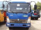 蓝牌黄牌大小平板货车 自卸车出售中面议