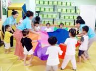 迅帮一一美国高端教育品牌婴幼一体化国际儿童教育中心转让可合作
