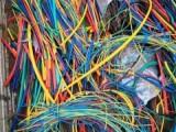 上门高价回收空调 电脑 电瓶 电缆等一切废旧物资