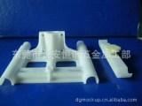 专业手板加工 塑胶手板制作 SLS手板模型