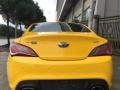 现代劳恩斯酷派2012款 2.0T 自动 豪华版(进口) 精品车