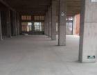 仓库 厂房 出租6000平方米,欢迎咨询