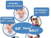 百度360关键词网站seo优化推广服务