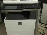 专业租赁各品牌复印机,高速激光打印机