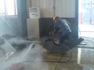 青岛500公斤高压清洗机