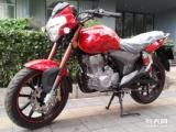 苏州二手摩托车转让,阜新二手电动车交易市场在这里