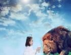 六一【奇幻森林】迪士尼6D电影拍摄主题抵达齐