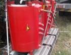 合肥变压器回收,合肥电力设备回收公司