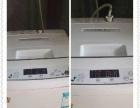 百乐居专业空调、洗衣机、抽油烟机、热水器维修、清洗