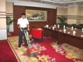 专业清洗地毯公司