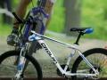 全新山地车自行车男女款儿童款厂家直供价可发全国多件物流