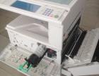 惠阳 大亚湾 澳头打印机出租 复印机租赁 投影仪打印机加粉