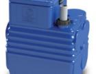意大利泽尼特污水提升器BlueBox90L