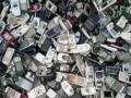 长期收购旧手机报废手机,量大详谈