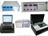 BJ-600高压旋喷灌浆记录仪(简易型)