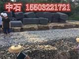 厂家供应河道护坡格宾网箱 河道坡脚防护格宾网 河道格宾网