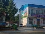 黄冈红安刷墙广告 ,墙体广告单价, 户外墙体广告 ,本地墙体