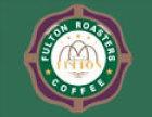 富尔顿咖啡加盟