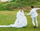 封面时光婚纱摄影 爱是怦然心动的感觉