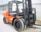 二手3吨杭州叉车 3吨3.5吨5吨多款合力