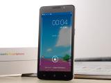 国产批发5.0寸H928  8核安卓智能手机,5.0超薄机身 量