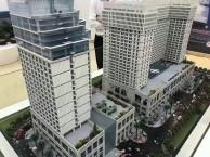 布吉 智汇公寓 公寓45平米 出售智汇公寓
