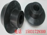 橡胶减震块 橡胶块 橡胶圈 橡胶套 等各种橡胶制品