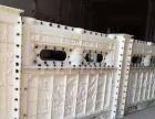 罗马柱壳子板,罗马柱模具厂家