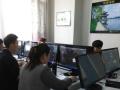银川市老城办公自动化培训学校 银川哪里有暑期电脑短期培训学校