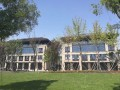厂房600-2400平 优质创业基地 独栋科研中心 欢迎入驻