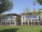 厂房平 优质创业基地 独栋科研中心 欢迎入驻