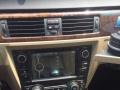 宝马3系2008款 325i 2.5 自动 豪华型 泡妞神车改装