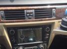 宝马3系2008款 325i 2.5 自动 豪华型 泡妞神车改装9年6万公里11万