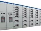 高价回收广东省变压器 发电机 电缆 电柜 电池 电力设备