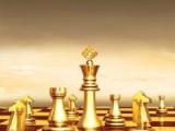 天津宝坻专业股票配资平台