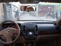 日产 轩逸 2009款 1.6XL 自动豪华天窗版首付8000好
