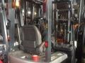 丰田 7FB10-30 叉车         (仓储专用电动电瓶