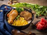 防城美食拍摄务 菜品拍照 外卖图片摄影服务