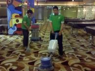 江津家政哪里找地毯 玻璃 外墙等清洁服务