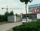 永胜官庄人民路中段路南 仓库 300平米