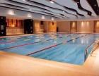 铁西方大儿童游泳班预售活动立减400