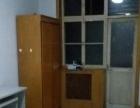 大洋百货北侧曹演庄新村出租主卧 3室1厅1卫 限女生