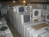 北京廢料回收,工業廢品回收,廢金屬回收,廢紙回收